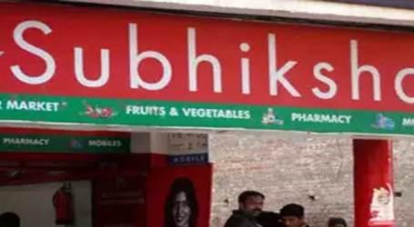 ED arrests Subhiksha founder in a bank fraud case