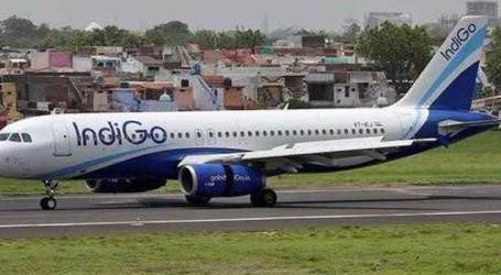 IndiGo adds 16 new flights to its network
