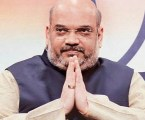 If you make us win, We will expel every infiltrator , says Amit Shah