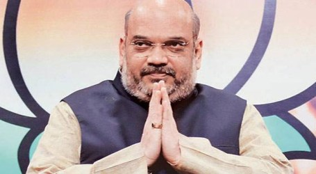 Eyeing 2019 election battle,  BJP to emphasis rural poor