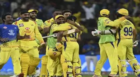 Cauvery issue forces IPL to shift base for further matches