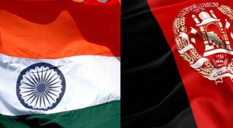 Cabinet approves Cooperation Arrangement b/w India, Afghanistan in field of food safety, related areas