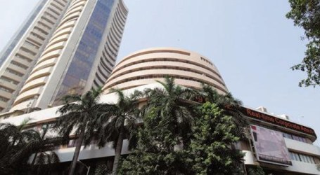 No Long term capital gain LTCG if you sell stocks of 420 out of BSE 500 companies