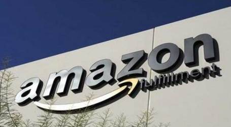 Amazon launches Cashback Carnival