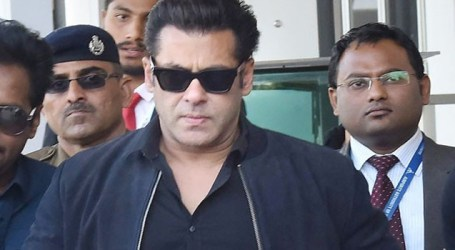 Bigg Boss 12 – Salman Khan 'Doesn't Want To Be A Part' Of The Show Anymore