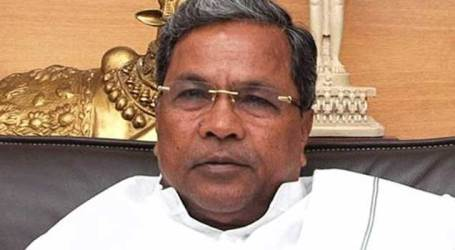 Congress releases final list of candidates for Karnataka, CM Siddaramaiah to contest from Badami