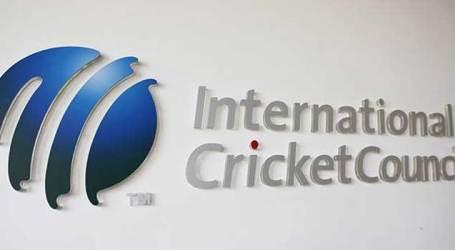 ICC congratulates England on their 1000th men's Test