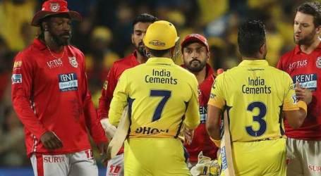 IPL 2018: Ngidi, Raina eliminate Kings XI, Rajasthan qualify for playoff