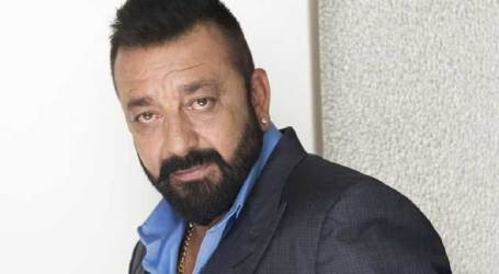 Sanjay Dutt begins shooting for second schedule of 'Torbaaz' in Bishkek