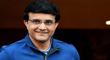 Sourav Ganguly named mentors Pro Star League's players in Kolkata