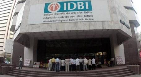 IDBI increases deposit rates