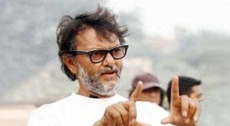 Rakeysh Omprakash Mehra reunites with his 'Rang De Basanti' writer for light-hearted comedy