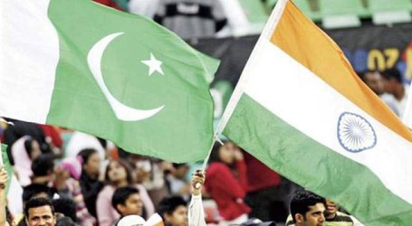 Asia Cup 2018: India play arch-rivals Pakistan on September 19