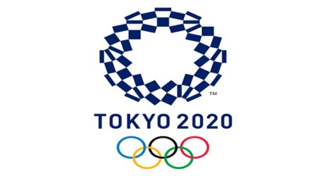 Tokyo 2020 organisers feel the heat two years out from Games