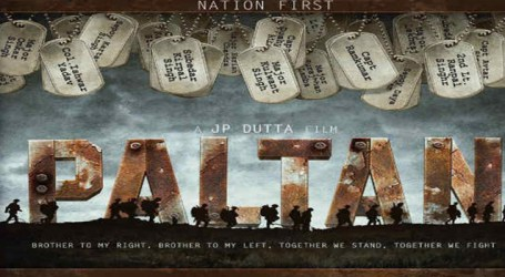 JP Dutta, team 'Paltan' to attend special screening on 51st war anniversary