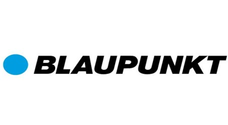 Blaupunkt enters Indian TV market with never-before tech