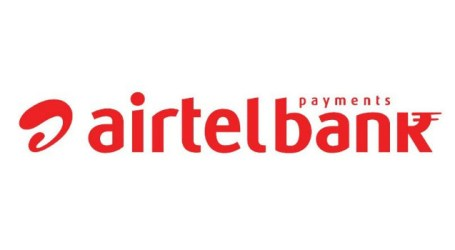 Airtel Payments Bank enables card-less cash withdrawal at over 1 lakh ATMs