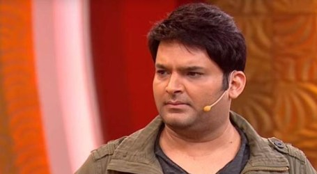 Kapil Sharma confirms, he will back soon on Sony TV