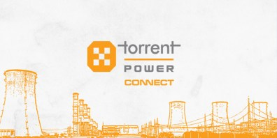 Image result for Torrent Power