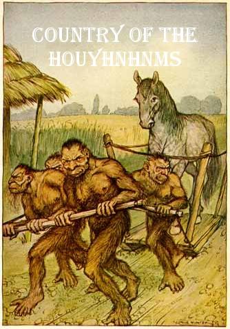 horsepeople