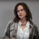American Accent Video: Executive Presence Defined