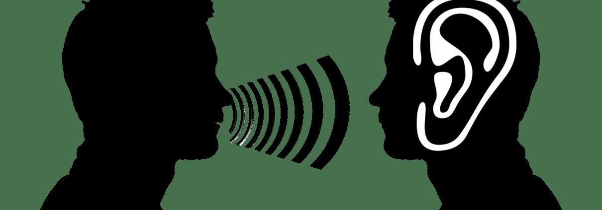 Voice Change