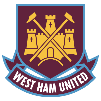 West Ham United - English football fan chants and songs