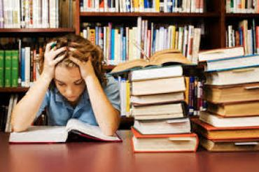 learn-english-by-self-study-should-or-should-not 3