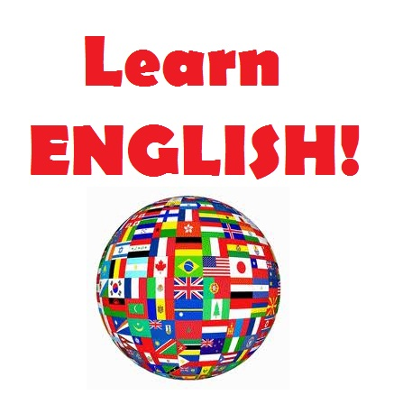 why-do-you-have-to-learn-english