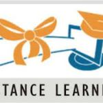 Distance Learning Method