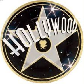 Learning-English-as-Hollywood-stars 1