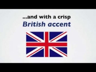 Make-clear-about-American-and-British-English  2