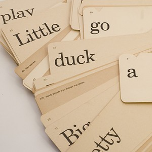 a-great-method-to-learn-vocabulary-flash-card-1