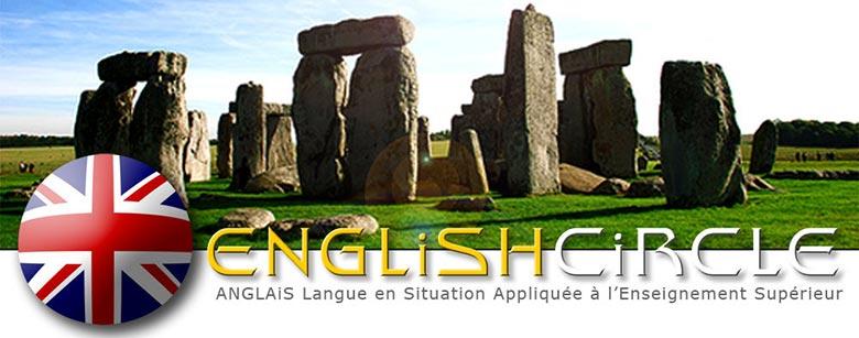 ENGLiSHCiRCLE