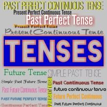 Belajar Menguasai 16 tensBelajar Menguasai 16 tenses in English dengan Mudahes in English dengan Mudah