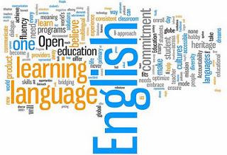 Belajar Menguasai 16 tenses in English dengan Mudah