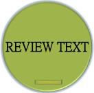 Penjelasan Review Text dan Contoh Review Text Terbaru