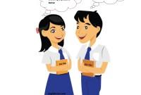 Contoh Dialog Giving Suggestion beserta artinya