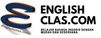 ENGLISHCLAS.COM
