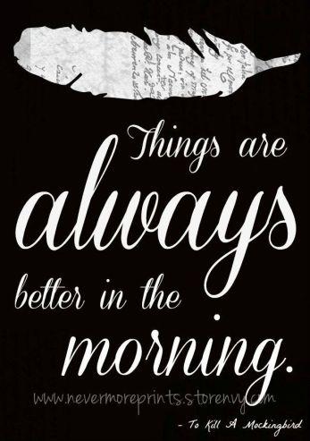 always-better-in-the-morning