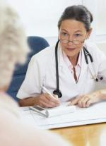 medical_english