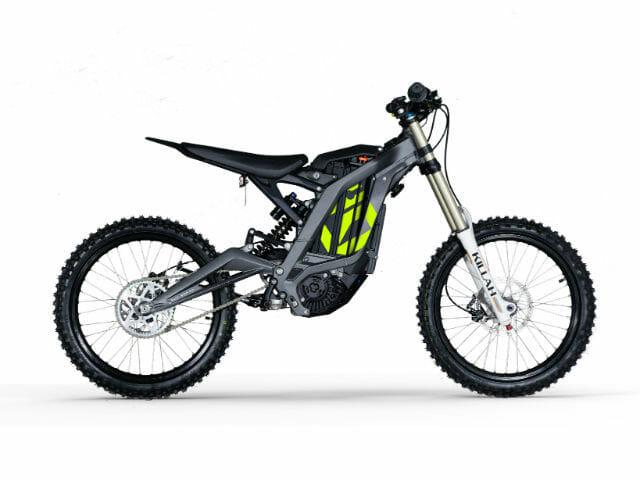 Sur-ron   The UK Premier Dealer for Sur ron Electric Bikes