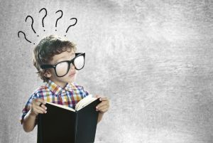 English learning myths
