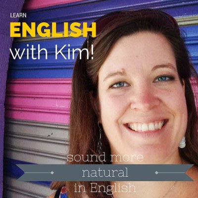 learn-english-with-kim_compressed