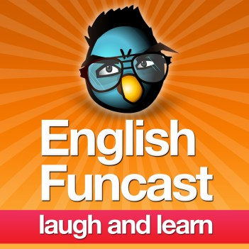 englishfun