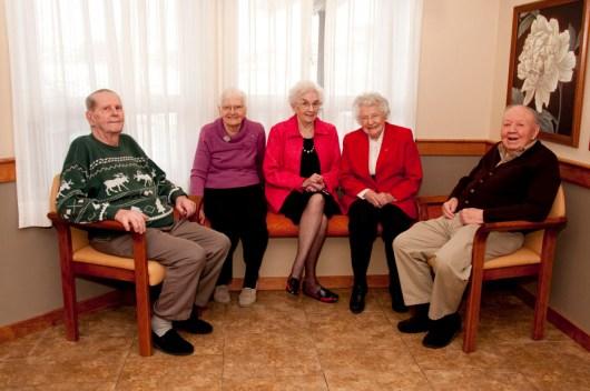 retirementhome