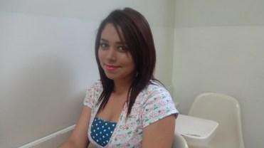 Maura Ramirez