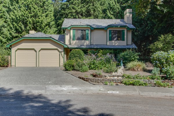 13847 174th Pl NE, Redmond