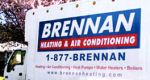 Brennan Heating and Air Conditioning