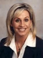 Cindy M. Fraioli – Senior Loan Officer, Guild Mortgage Company